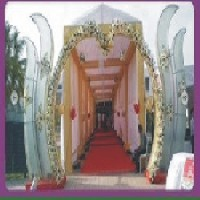 New Bhatotia Tent House u0026 Event Management & Total Helpline - Indiau0027s No. 1 Local Search Engine Anytime for ...